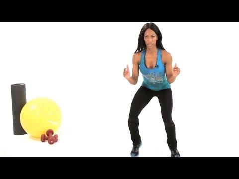 Top 3 Plyometric Exercises for Legs | Plyometric Exercises