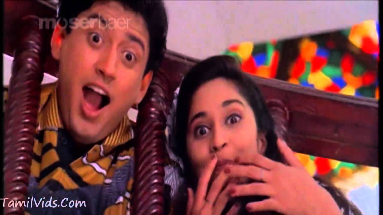 Piriyatha varam vendum mp4 video songs free download crisedj.
