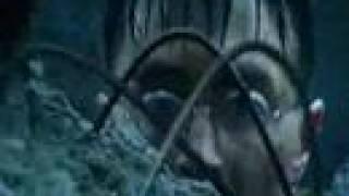 На поле танки грохотали(Видео из телевизионного фильма