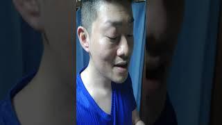 あべゆうじ・バージョン.