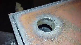 Різання металу Дніпропетровськ, Ремонтно-механічний завод