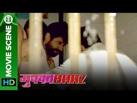 Boxer Vineet beaten in UP state jail -...