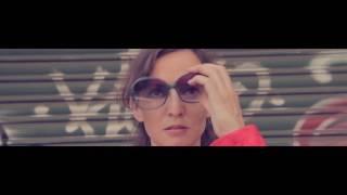 Hans Laguna - Cosas que antes (vídeo oficial)