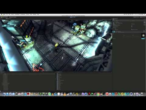Make Your Own Video Game Free Mac/Pc