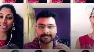 Vijay songs - oru ponnu onnu naan