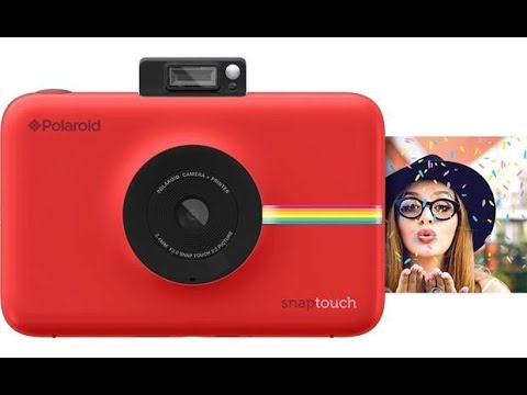 polaroid-snap-touch-2.0-–-13mp-portable-instant-print-digital-photo-camera-built-in-touchscreen-di