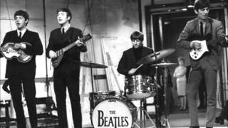 Download lagu Bad To Me - The Beatles