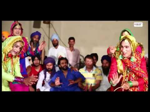 Deepo Movie Full Video Song Veer Jas Veer & Zorawar Team Latest Punjabi Bolliyan 2016