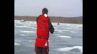 командные соревнования по рыбной ловли РЫБНЫЙ ДЕНЬ на льду. 1-2 апреля,озеро Шакша, Арахлей