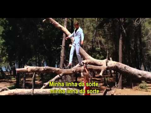 Trailer do filme O Demônio das Onze Horas