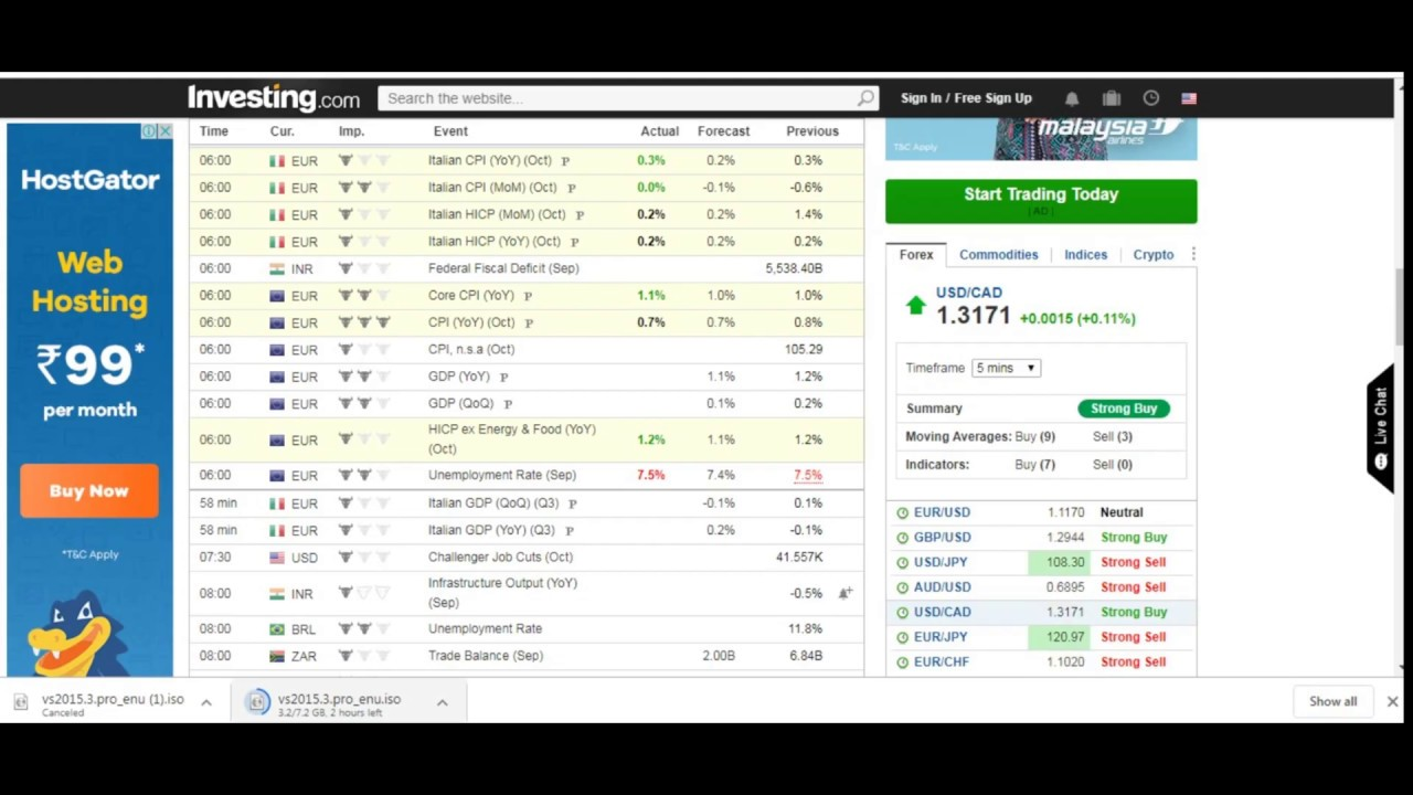 Binary options or forex news sports betting online nj