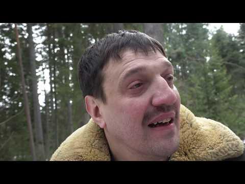 Вячеслав Антонов. Я давно зашит.