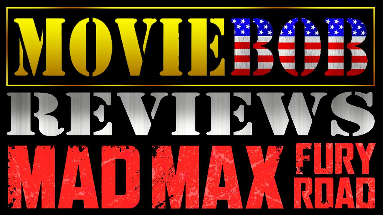 May 2015 – MOVIEBOB CENTRAL