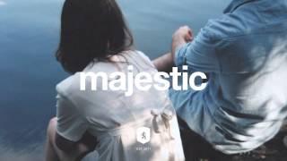 Jessie Ware - Sweet Talk (Saux Remix)