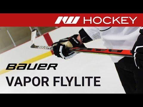 CCM Pro Stock Full Custom Hockey Sticks Barely Used