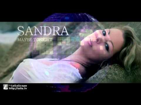 Sandra Cretu-Stay In Touch