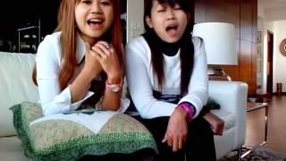 Download Video Duet bokep no sensor MP3 3GP MP4