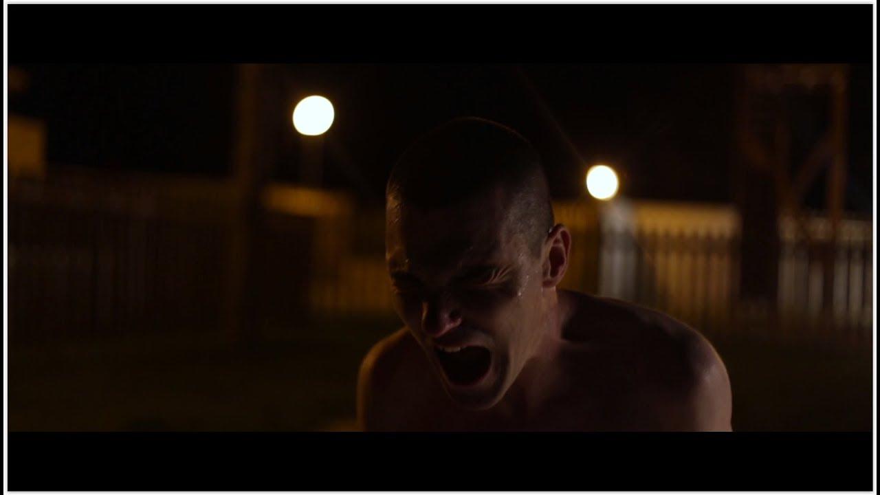 Download Fôlego - Breath | Short Film