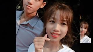 Mũi Né - Phan Thiết [02/2019] | Team Building