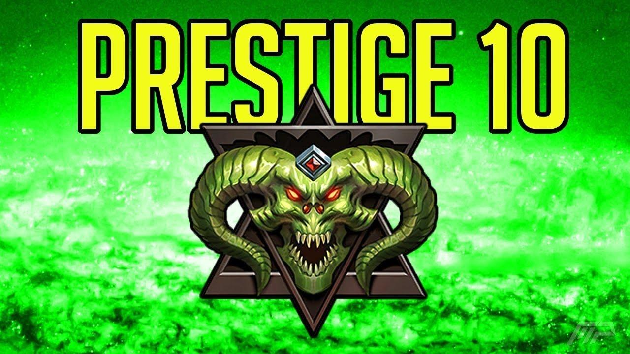 Kino Prestige