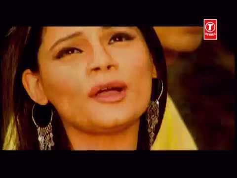 Aaj Phir Jeene Ki - Miss Spicy Mix - HQ