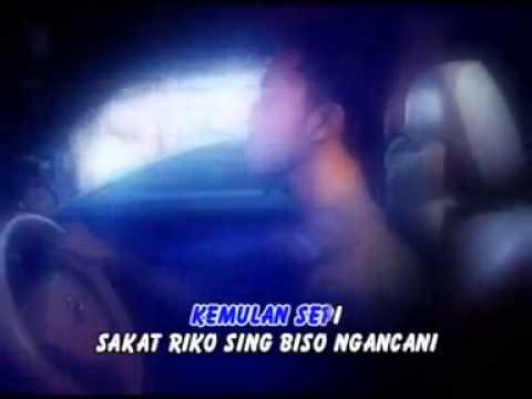Lagu Jawa Terbaru 2014 - YouTube