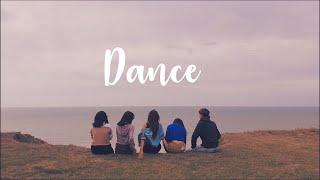 Dance   Worship Dance