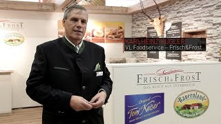 Baixar AfdG 2017 - Karlheinz Kugler - VL Foodservice Frisch&Frost