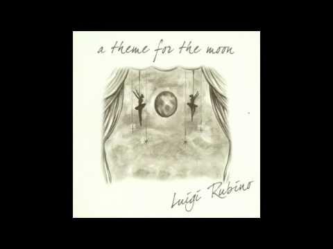 Клип Luigi Rubino - Last Dance