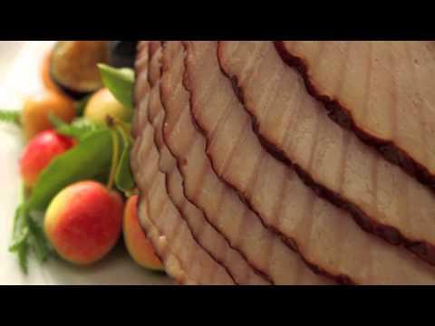 Ham Farmer