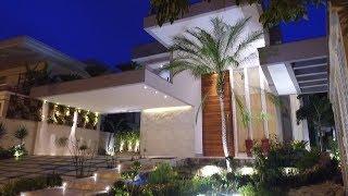 Open House - Riviera Golf Club