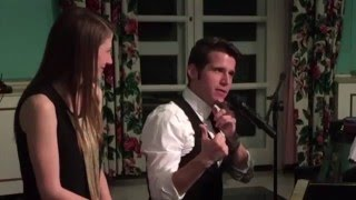 California to West Virginia - Lewis n Clark (original song)