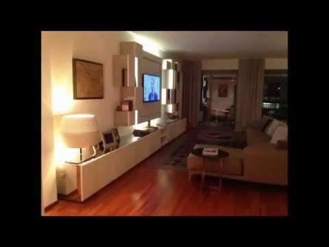 Paris Saint Germain Apartment