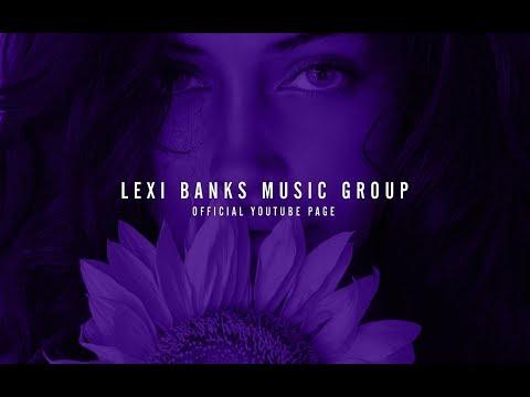 (FREE) Rihanna Type Beat - Bonfire by Lexi Banks