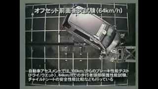 Best Motoring 世界スーパースポーツ頂上決戦!!矢田部編 前編05