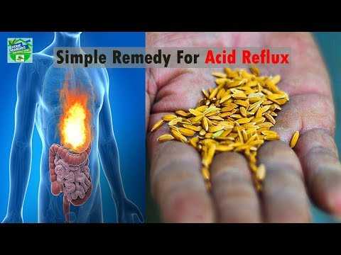simple-remedy-for-acid-reflux-|-home-remedies