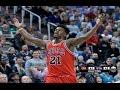 Buzzer Beaters Of The 2016 - 2017 NBA Season の動画、YouTube動画。