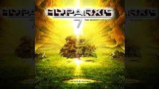 Tritonas - Last Moment (Rmx)