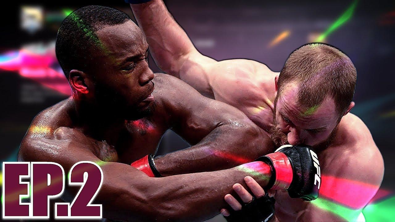 Yup! Blitz Battles Is Still Fun As Hell! - Episode 2