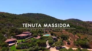 Villa de luxe à vendre à Santa Teresa Gallura, Sardaigne, Italie (IMS1746)