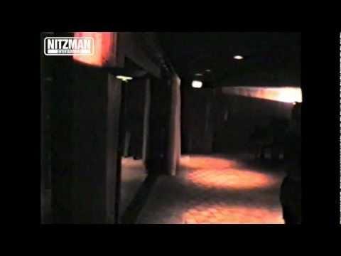 Westlake Studios - Michael Jackson - Thriller - The Brady Bunch Movie