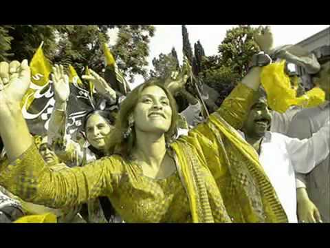 PPP Bhutto Ja Dushman.mp4