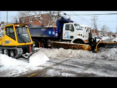 snow removal on steroids