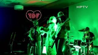 Oklacon 2013 Highlights