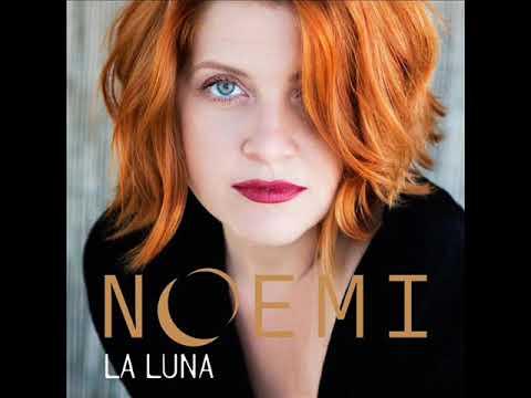 Noemi - Porcellana