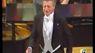 ALFREDO KRAUS (1/11) Una vergine, un angel di Dio... (La Favorita - Gaetano Donizetti) 1984