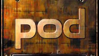 POD (Planet of Death) - Race Music (Full)