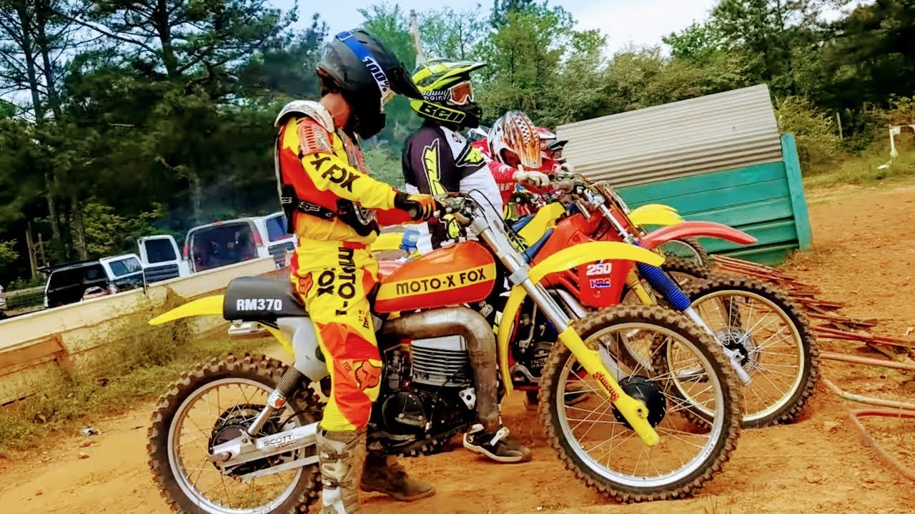 2009 Zero X, First Ride: Fastest Production Electric Dirt ... |Dirt Bikes Cool And Fast