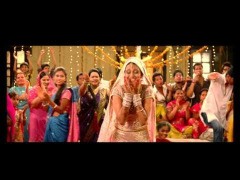 B4U Music Subah Ho Gayi Mamu (Brooke Bond Red Label)