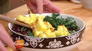 Cook Once, Eat All Week? We Put This Meal Prep Recipe to The Test | Rachael Ray Show